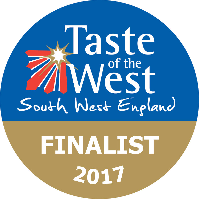Taste of the West Finalist