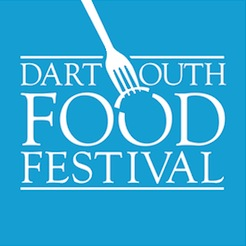 Darmouth Food Festival