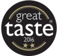 Vanilla Clotted Cream - 2* Great Taste Award