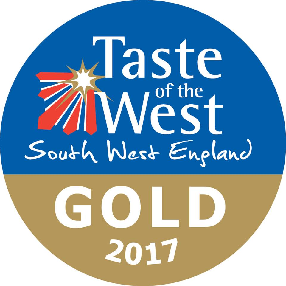 Taste of the West Winner 2017