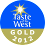 Taste of the West Gold 2012