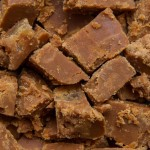 Roly's Whisky and Ginger Fudge