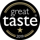 Great Taste 1 Star