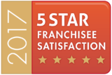 2017-5-star-franchisee-Satisfaction-Logo-160x108