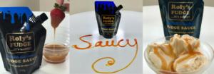 fudge-sauce-banner
