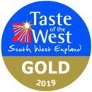 2019 Gold Taste of the West