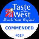 Commended 2019-50kb