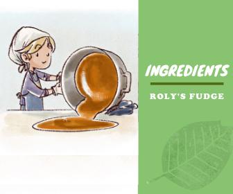 Ingredients(1)
