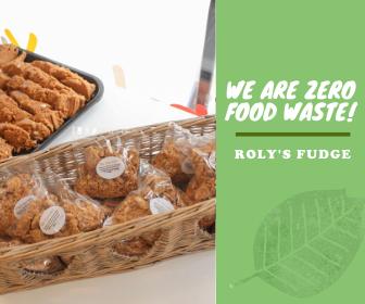 New zero waste