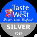 Silver 2019-50 kb