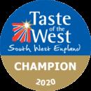 TOTW_Champion_2020