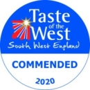 TOTW_Commended_2020(1)