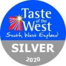 TOTW_Silver_2020(2)