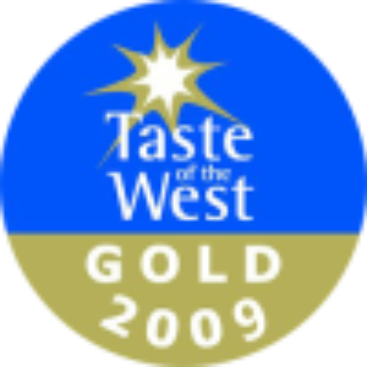 Taste of the West Gold 2009