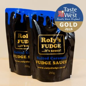 fudge-sauce-double-pack