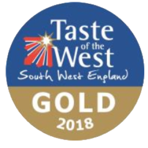 Image result for taste of the west 2018 gold apple bee