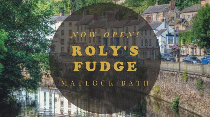 Matlock Bath