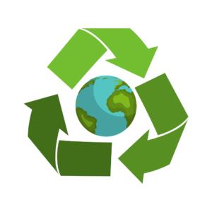 Plastic-free