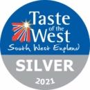 Silver TOTW 2021